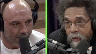 Dr. Cornel West on Socialism