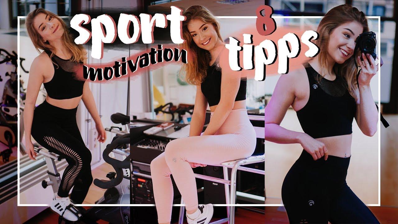 Sport Tipps