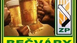 Pivo HUBERTUS Kácov
