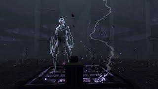 Skyrim - Reaper's Lair LOCATION + Reaper Boss Fight (LEGENDARY)