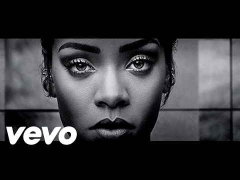 Rihanna - Just You (New Song 2017)