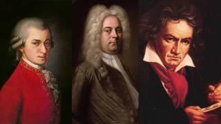 Digital Composers