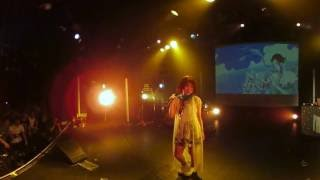みみめめMIMI - 晴レ晴レファンファーレ