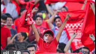 İran'da Bazı Milletvekilleri Tüm Okul ve Üniversitelerde Türkçe Öğretim Talep Ediyor