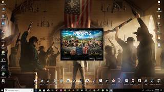 How to Download and install Far Cry 5: Gold Edition (2018) RePack от qoob