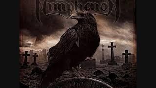 NimphaioN Quoth The Raven FULL ALBUM