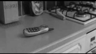 ENGLISH LANGUAGE: Teaser/Trailer