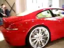 """BMW 645i tuning in Lithuania low on B-26"""" F-24"""""""