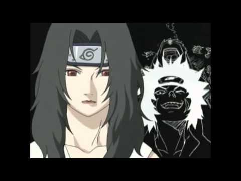 Abertura 2 Naruto-Classico Dublada (Version 2)