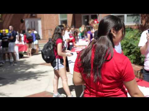 How I Benefit | Poole College of Management | NC State University