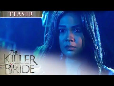 the killer bride august 28