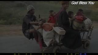 MG Halleluijah ဟာေလလုယ 04 Myanmar Gospel Song