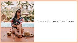 Emeralda Ninh Binh Resort | Travel Vietnam