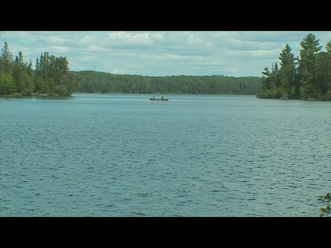 Good Questions: Mosquito Repellent, Minnesota's 10,000 Lakes & More