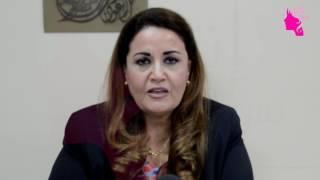 خاص بالفيديو.. مشكلات حديثي الولادة وعلاجها مع د.'أميرة هندي'