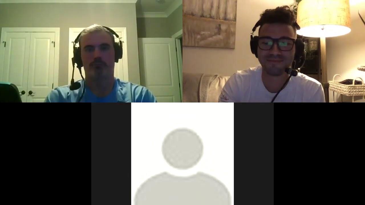 Video: Vippolis Podcast - Post-Orange Bowl Recap
