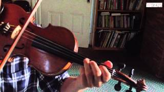 Here's a step-by-step lesson on this haunting Irish tune. First I'l...