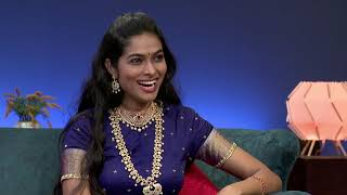 Bigg Boss Telugu 4 - Divi Exit Interview