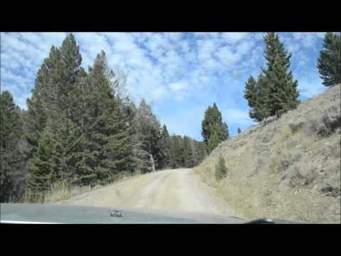 Lemhi Pass.wmv
