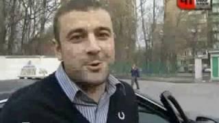 Алексей Адеев до сих пор уверен, что снимается в шоу