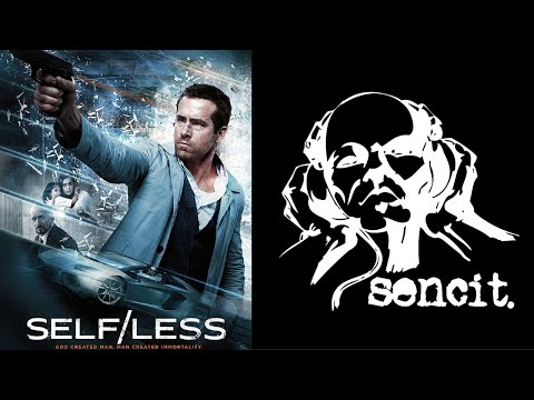 "Selfless (2015) - Wiz Khalifa - ""No Limit (Sencit Remix)"" - Sencit Music"