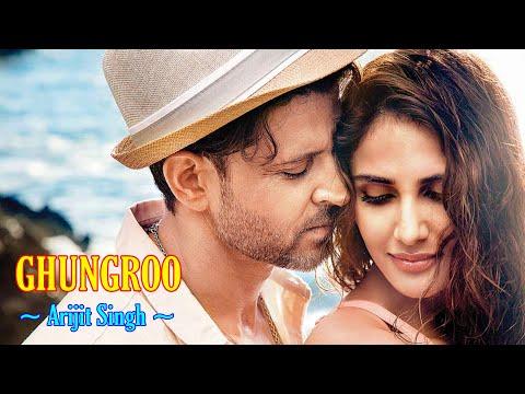 ghungroo-full-song---war-|-hrithik-roshan,-vaani-kapoor-|-vishal,-shekhar-|-arijit-singh,-shilpa-rao