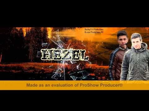 HezeL-Hayallerim