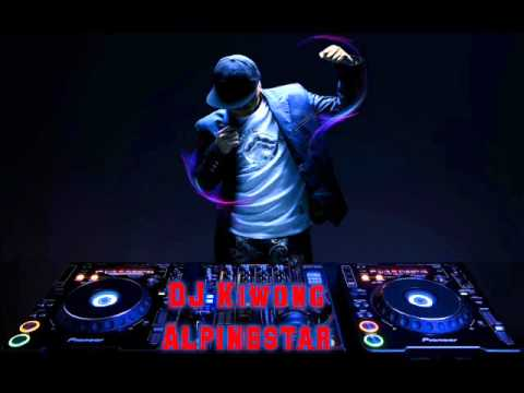 DJ Tegar Vs DJ Ibu Iwan Fals
