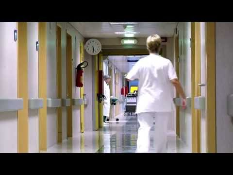 Green@Hospital: ICT for energy efficiency in hospitals