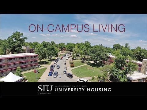 Housing Overview 2018