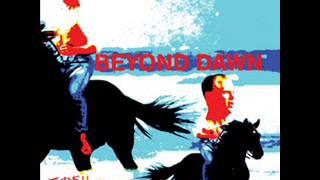 Watch Beyond Dawn Severed Survival video