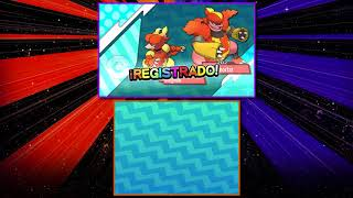 Pokémon Ultraluna - Evolucionando a Magmar