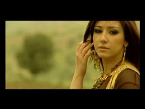 Chopy - Kurdistan |چۆپی - کوردستان