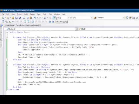 Convert Hexadecimal To Decimal Number C Program