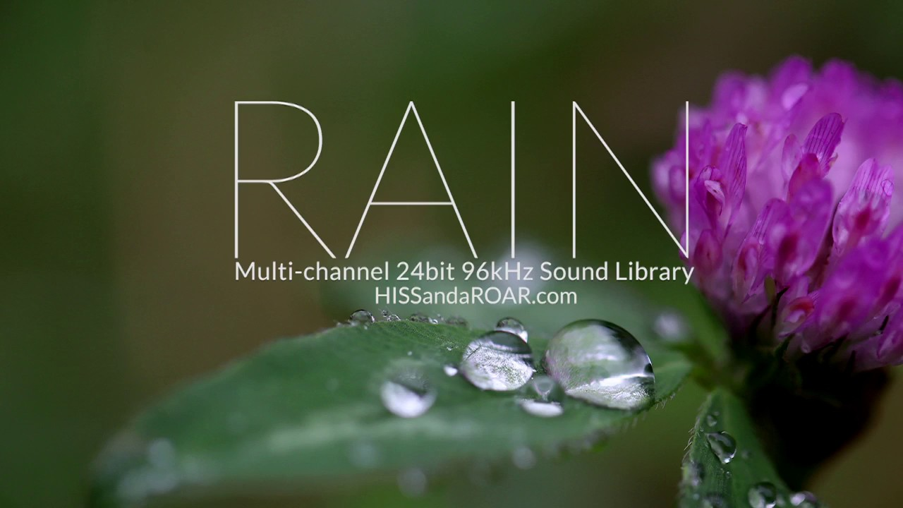 New Sound FX Library releases - Page 43 - Gearslutz