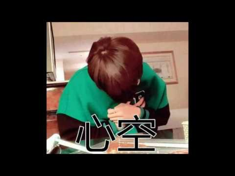[mp3/dl]-jeon-jungkook---we-don't-talk-anymore