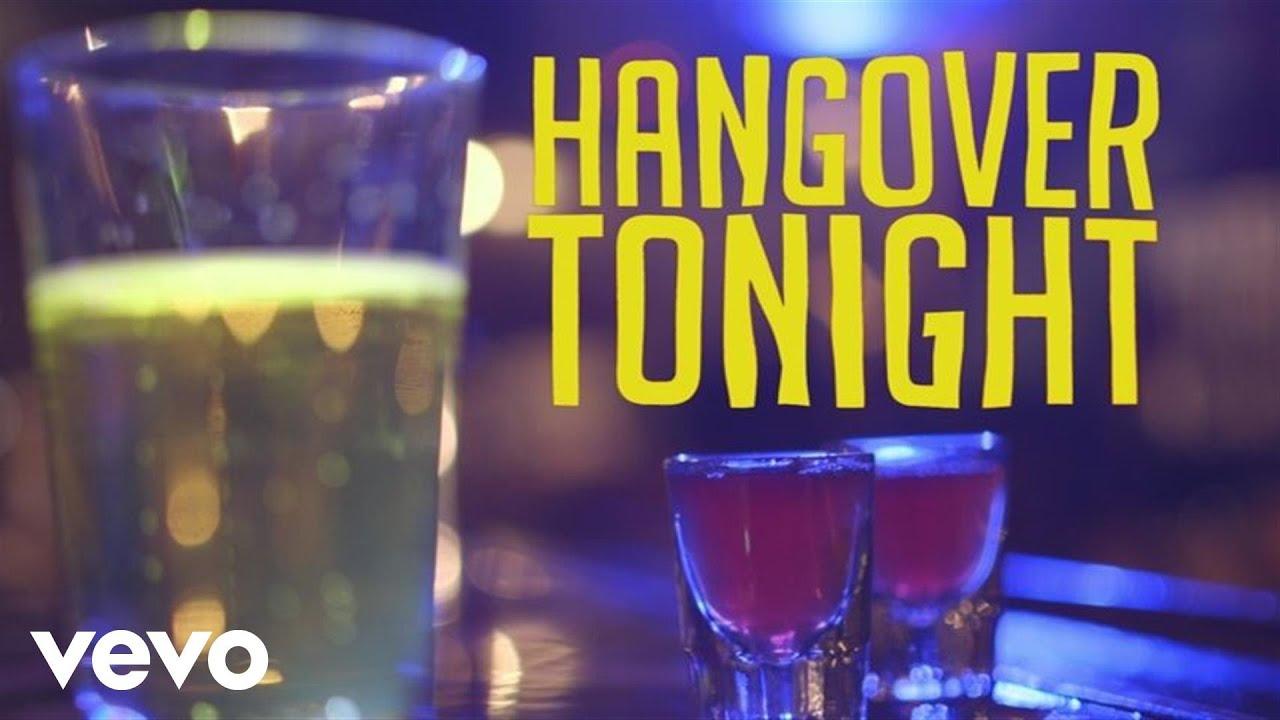 gary-allan-hangover-tonight-lyric-video-garyallanvevo