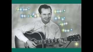 Watch Hank Locklin Love Song For You video