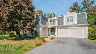 Home for Sale - 18 Village Circle, Lexington