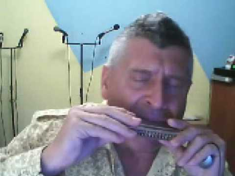 Harmonica harmonica tabs hallelujah : Harmonica : harmonica tabs for hallelujah Harmonica Tabs For along ...