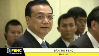 FBNC – Trung Quốc mua trái phiếu chính phủ của Malaysia