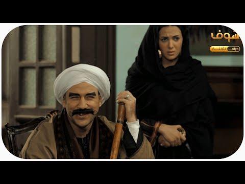 الكبير اوي - El Kabeer Awy - الكبير كشف كذبة فزاع والطريق الى ايلات 😂😂