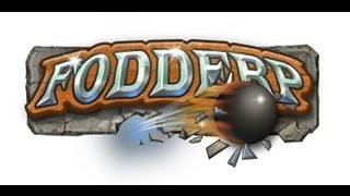 Fodderp: Castle Defense