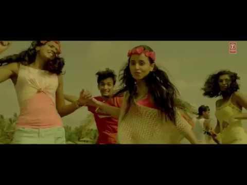 Mona Darling 2 hindi film download