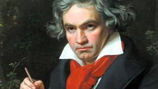 Beethoven Violin Sonata No.8 3rd Movement: Allegro vivace