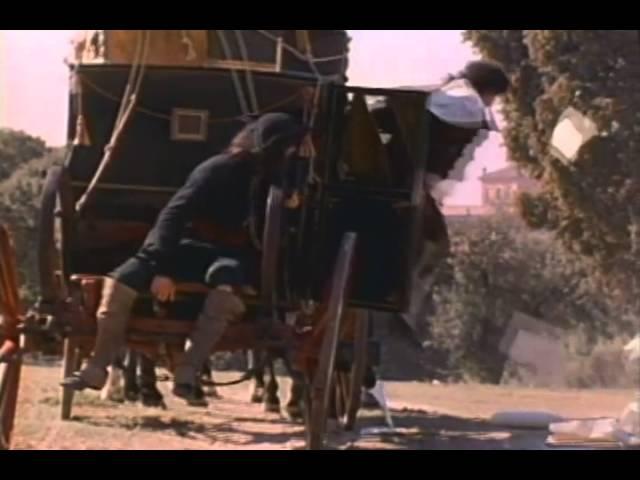 Farinelli Trailer 1995