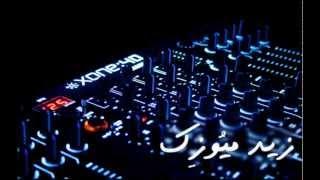 الشوق أمرني - مشاري الشافي