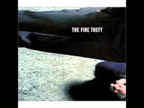 The fire theft - Heaven legendado