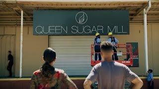 Queen Sugar Season 2 Episode 1 'After The Winter' Recap & Review