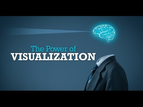 Think BIG: Why Visualization is Key Hqdefault